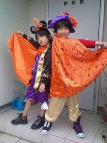 あんよ♪の子供とおでかけ-20121031160212.jpg