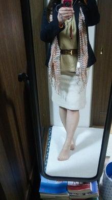 japansutekiさんのブログ-2012103118310001.jpg