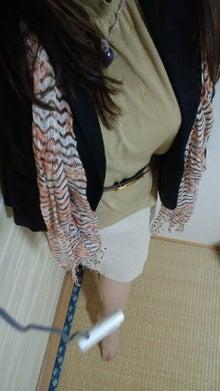 japansutekiさんのブログ-2012103118340000.jpg