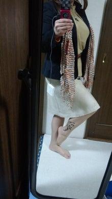 japansutekiさんのブログ-2012103118320000.jpg
