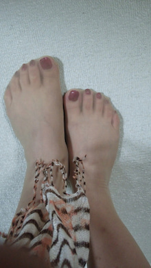 japansutekiさんのブログ-2012103118300000.jpg