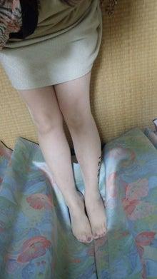 japansutekiさんのブログ-2012103118420000.jpg