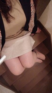japansutekiさんのブログ-2012103118370001.jpg