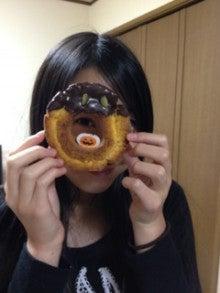 ASSASSIN~美しき弾丸たち~-image00.jpg