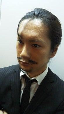 歌舞伎町ホストクラブ ALL 2部:街道カイトの『ホスト街道を豪快に突き進む男』-120912_062228.jpg
