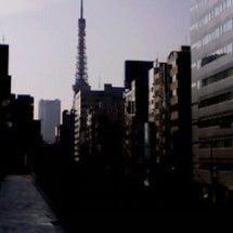 東京いってきました~…