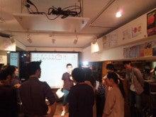 マルチエンタメライブ食堂YOKOHAMA Three S【横浜・関内・馬車道】-司会川本