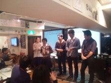 マルチエンタメライブ食堂YOKOHAMA Three S【横浜・関内・馬車道】-第二大会優勝発表