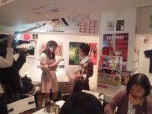 マルチエンタメライブ食堂YOKOHAMA Three S【横浜・関内・馬車道】-ななちゃんインタビュー