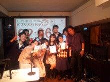 $マルチエンタメライブ食堂YOKOHAMA Three S【横浜・関内・馬車道】-みんなで記念撮影