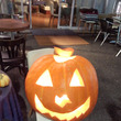 Halloweeno…