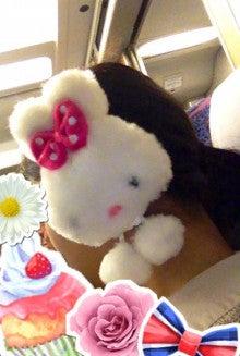 スマイレージ新メンバーオフィシャルブログ Powered by Ameba-__0038.jpg