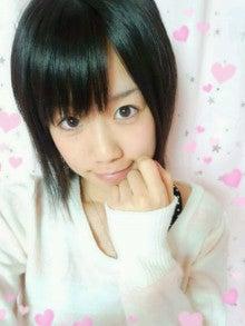 池本真緒「GO!GO!おたまちゃんブログ」-2012-10-31 23.19.41.jpg2012-10-31 23.19.41.jpg