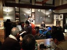 $Jazz Drummer 今村健太郎の書きたいと記