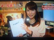 マルチエンタメライブ食堂YOKOHAMA Three S【横浜・関内・馬車道】-岩崎さん(感想)