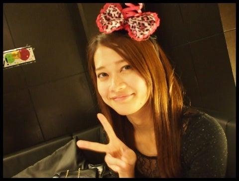 ( ´ー`)yー~~ 雑談スレ@モデル板 (;´Д`)ハァハァYouTube動画>1本 ->画像>320枚