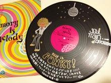 長谷川康之オフィシャルブログ「キング・オブ・ちょいワルオヤジの華麗なる日々」Powered by Ameba-4