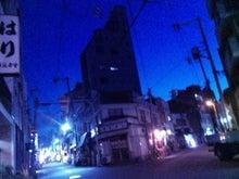 写真家 馬渕久美子blog-121101_173528.jpg