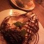 夜Cafe