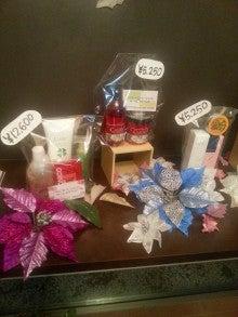 金沢の美容室 ENOMOTOのブログ