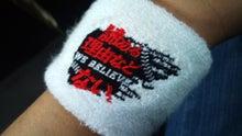 ファイターズ なまら最高じゃけんのぅ'!(第五期)-2012-11-01 22.11.44.jpg2012-11-01 22.11.44.jpg