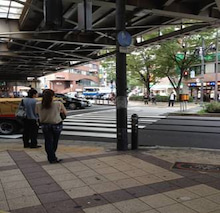 大阪★梅田★中津 レンタルスタジオ☆studio bijou-myy のブログ