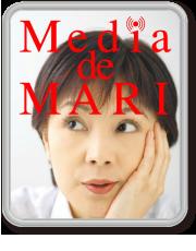 岡部まりのブログ