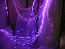 $柏市プライベートサロン&スクール「ファウンテン」のセラピストブログ~泉の部屋Ⅱ~-MSEセラピー④