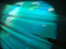 $柏市プライベートサロン&スクール「ファウンテン」のセラピストブログ~泉の部屋Ⅱ~-MSEセラピー③