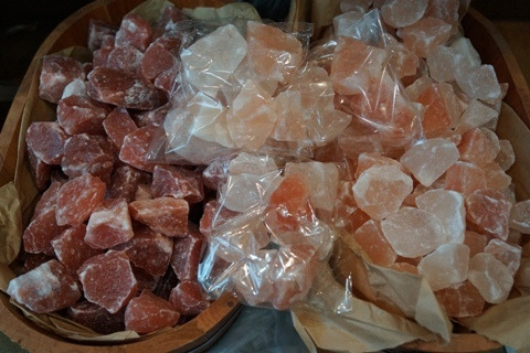 堺市 開運・天然石販売店 らぐなろっく 店長 たつやんのブログ
