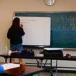 手話表現教室の報告