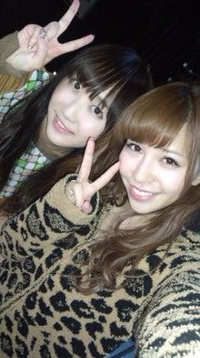 【XANADU】#48 河西智美オフィシャルブログ「ザナ風呂」Powered by アメブロ-121102_212937.jpg