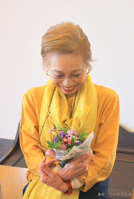 おうちde CAMERA*  ナチュラルカントリー好きママのPhoto Life