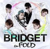 BRIDGET MASAオフィシャルブログ「水色日記」Powered by Ameba