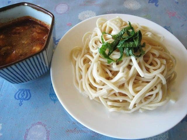 ソイコムの大豆粉 おいしい大豆で糖質制限食のレシピ ダイエットに、血糖値対策に。手作り大豆ケーキ・大豆パン・大豆パスタ -大豆元気麺 ソイコム