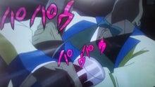 ファイターズ なまら最高じゃけんのぅ'!(第五期)-2012-11-03 12.20.05.jpg2012-11-03 12.20.05.jpg