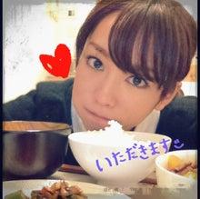 桐谷美玲オフィシャルブログ「ブログさん」by Ameba-IMG_2018.jpg