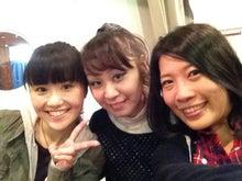 井上陽子のヨーコそここへ!-__.jpg