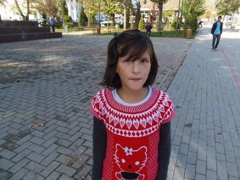 リットルボーイの気の向くままに地球を歩こう。コソボの記事(5件)デブとジジイがバカ騒ぎ!コソボのオススメ美容室(プリズレン)コソボの青年が優しすぎる件コソボの世界遺産たち。プラヴからペチへ