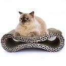 猫用つめとぎ 8の字 CP-007 【猫用おもちゃ】