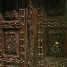 秘密の扉を開けたら。…