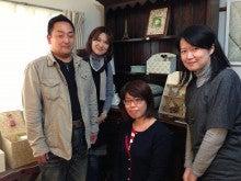 東 真貴 maki higashi - RAI & CFI