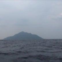 日本船を領海から駆逐…