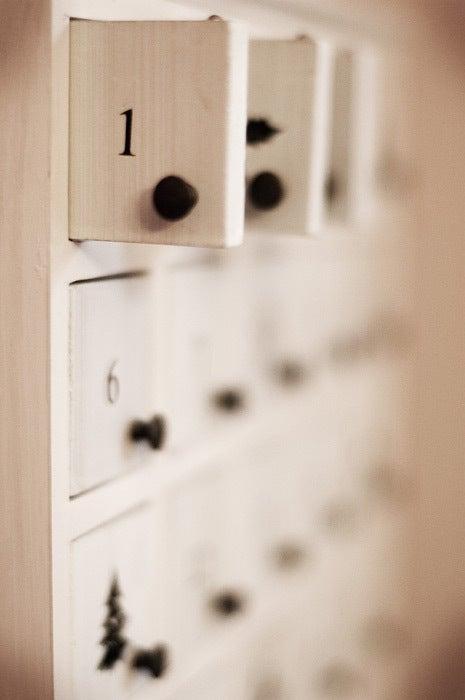 賃貸マンションで海外インテリア風を目指すDIY・ハンドメイドブログ