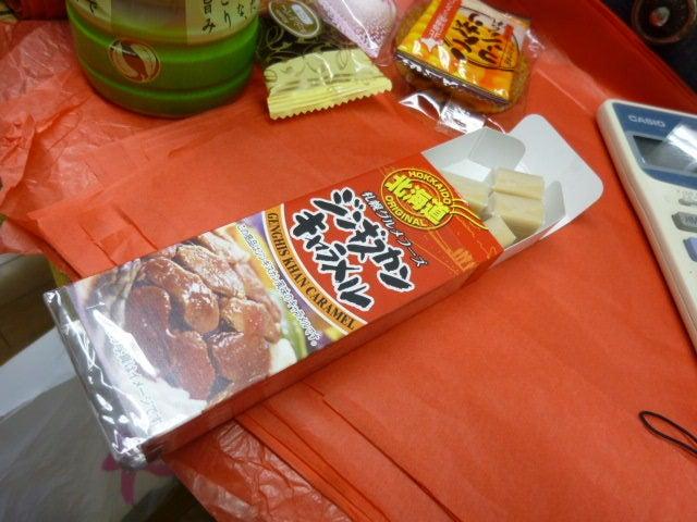 ユキノイエ~hand made felt ~