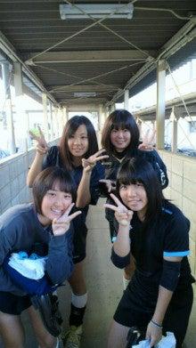 arimm-0613さんのブログ-2012110500460000.jpg