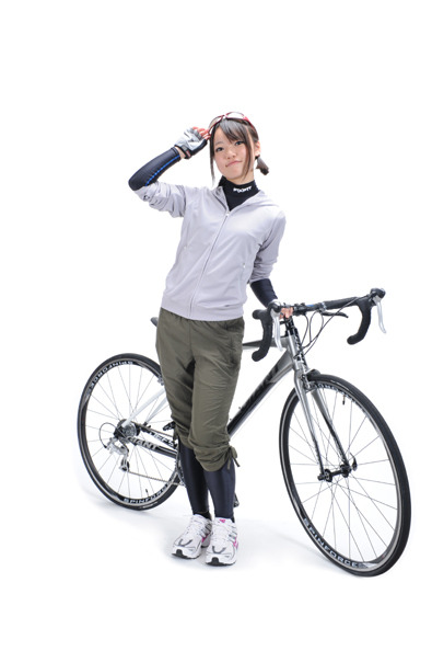 自転車の 自転車 ウエア 春 : ロード初心者質問スレ Part290 ...