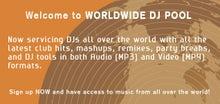 $DJ KAZUYA EXPLOSION OFFICIAL BLOG