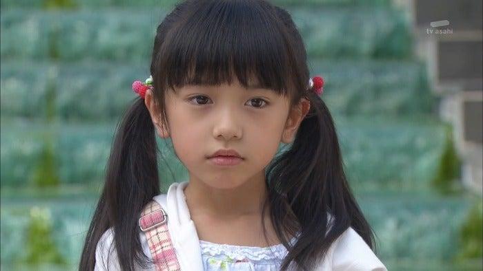 少女アイドルのブログ