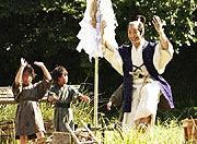 $調布シネマガジン-のぼうの城01